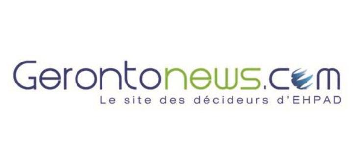 Partenariat FFIDEC Gerontonews