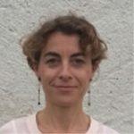 Brigitte Feuillebois