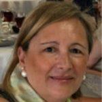 Brigitte Sury