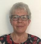 Dorothée LE RICHE