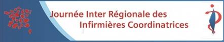 La FFIDEC vient à votre rencontre dans votre région, avec un premier RDV le 14 juin sur Nantes