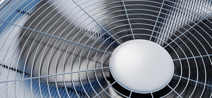 Recommandation Covid 19 et vague de chaleur #2