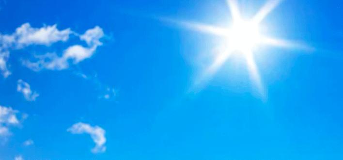 Recommandations COVID-19 et vague de chaleur